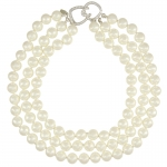 Kenneth-Jay-Lane-3-strand-pearl-necklace-from-JOOTS-Jewellery-800