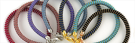 Friendship Bracelets at Joots Jewellery