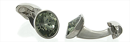 Cufflinks at Joots Jewellery