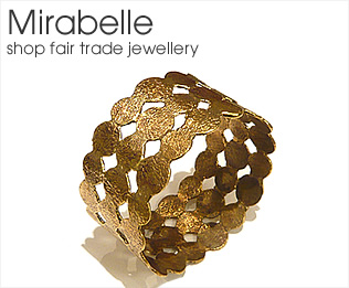 Mirabelle Jewellery Collection at Joots Jewellery