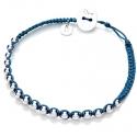 Portofino Friendship Bracelet