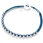 Portofino Friendship Bracelet by Daisy Jewellery