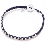 Palm Beach Friendship Bracelet by Daisy Jewellery