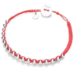Waikiki Friendship Bracelet by Daisy Jewellery